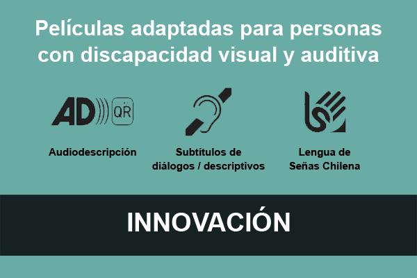 Innovación Almadamedia